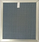 Universal Washable Mesh Lint Screen Filter
